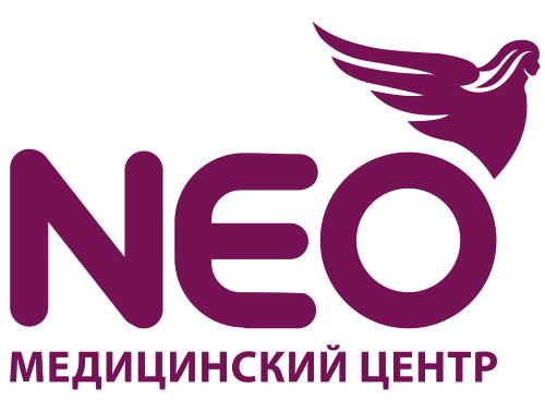 logo_neo-1